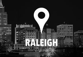 RALEIGH FOOD TRUCKS